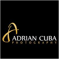 fotograf-profesionist-nunta-Iasi-Adrian-Cuba