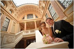 recomandare fotograf nunta Iasi, pareri poze iasi
