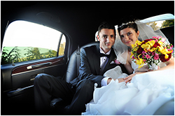 recomandare fotograf nunta Iasi, poze nunta iasi