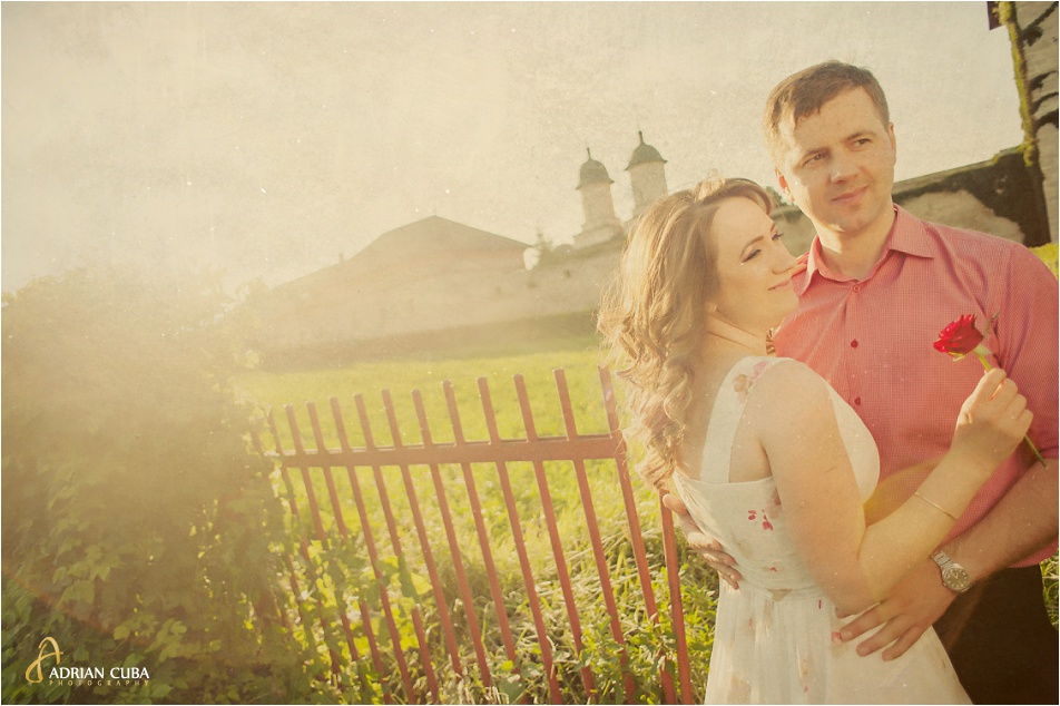Sesiune foto logodna realizata de fotograf nunta Iasi Adrian Cuba, sesiune foto inainte de nunta,0033