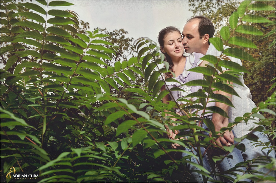 Sesiune foto logodna realizata de fotograf nunta Iasi Adrian Cuba, 015