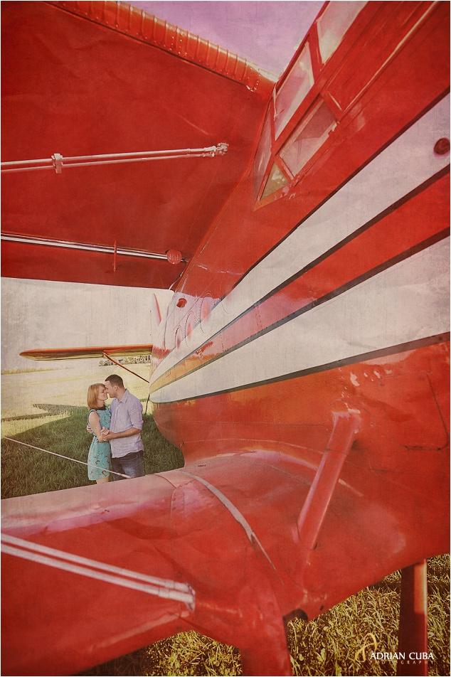 Sesiune foto logodna realizata de fotograf nunta Iasi Adrian Cuba, sesiune foto inainte de nunta,041