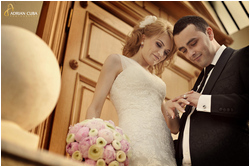 recomandare fotografie nunta Iasi, poze nunta Iasi, foto Iasi