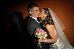 recomandare fotograf Iasi, foto nunta,Iasi