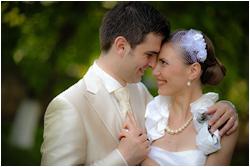 pareri fotograf nunta Iasi, poze nunta iasi