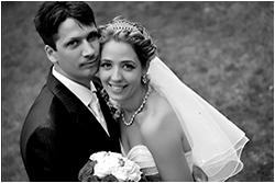 pareri foto nunta Iasi