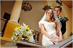recomandare fotograf nunta iasi, poze nunta Iasi, foto iasi