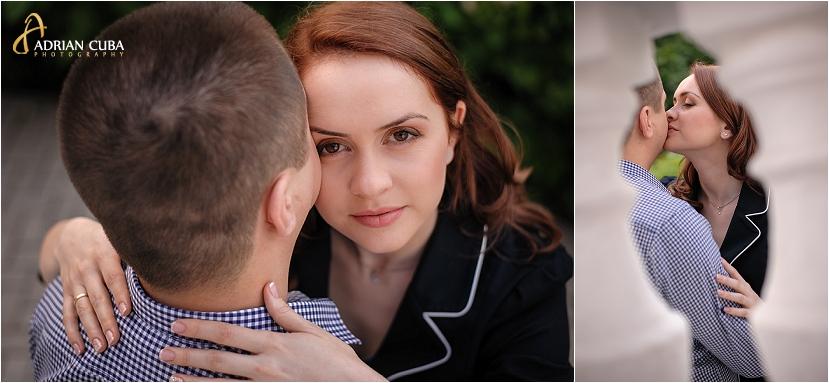fotograf iasi, sedinta foto logodna