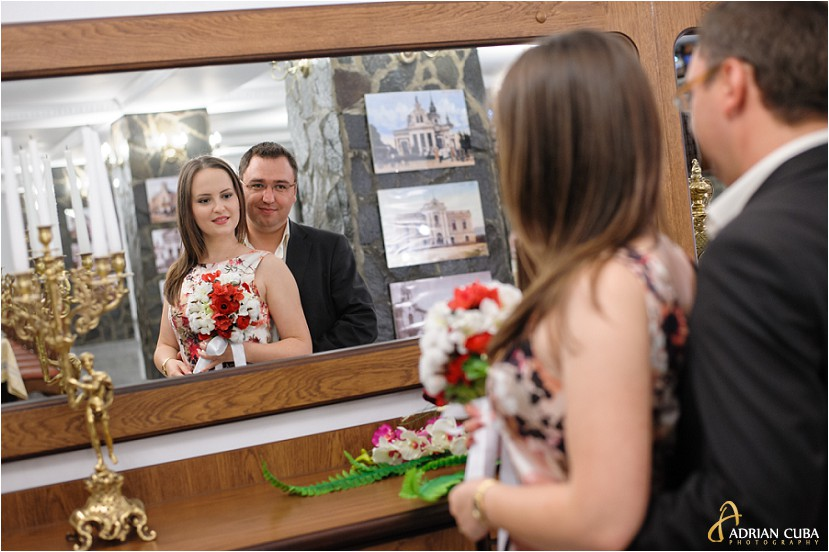 fotograf nunta Vaslui, miri la sedinta foto logodna, Adrian Cuba
