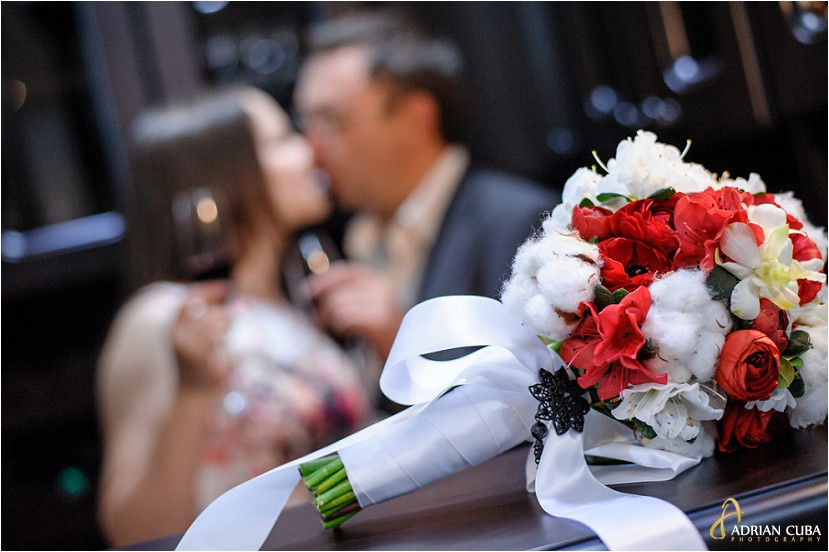 fotograf nunta Vaslui, miri la sedinta foto de logodna, Adrian Cuba