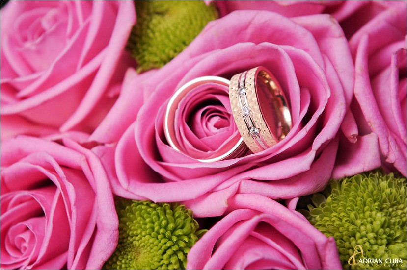 fotograf-nunta-Iasi-Adrian-Cuba-detalii-inele-verighete